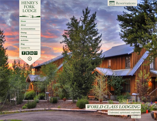 henrys_fork_lodge2