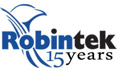 Robintek - Columbus Website Design