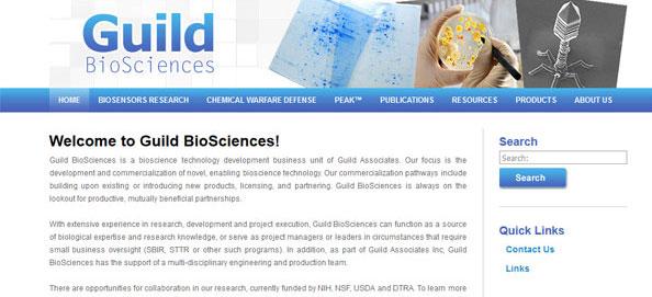 guild_bio_cover