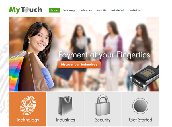 mytouchfeatured
