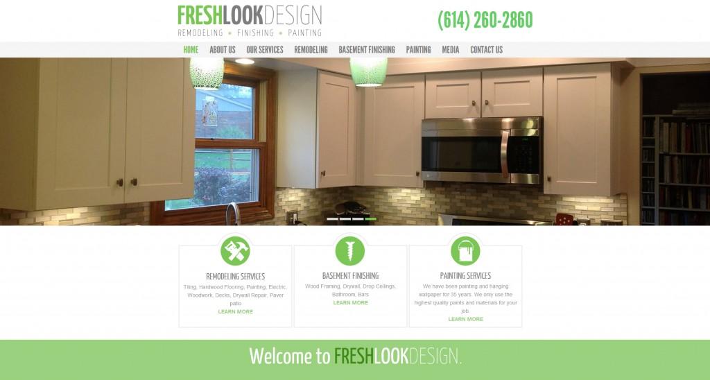 freshlookDesigns01
