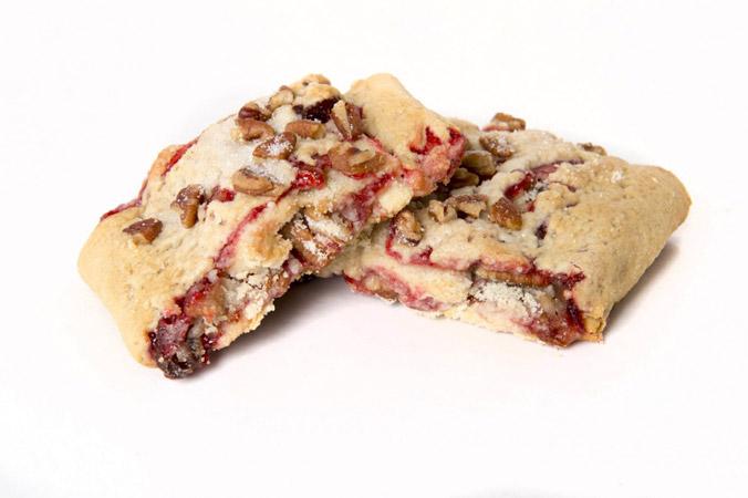 Schneiders pastries robintek