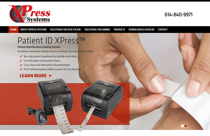 xpress_systems