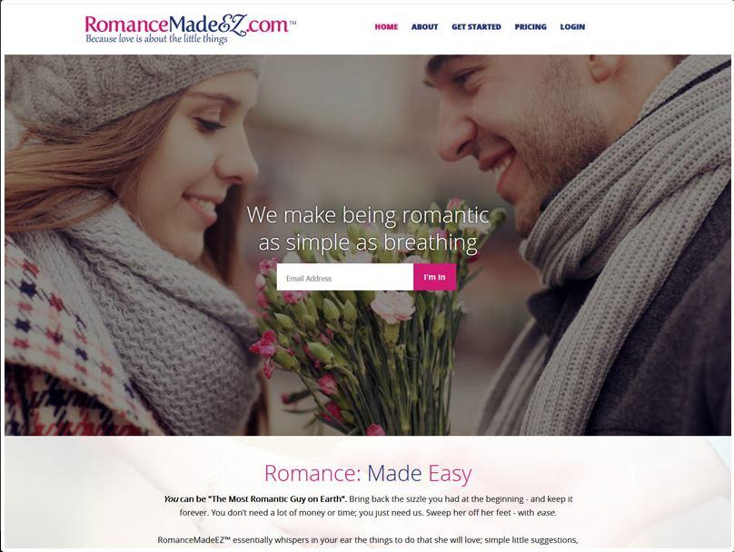 romance-made-ez