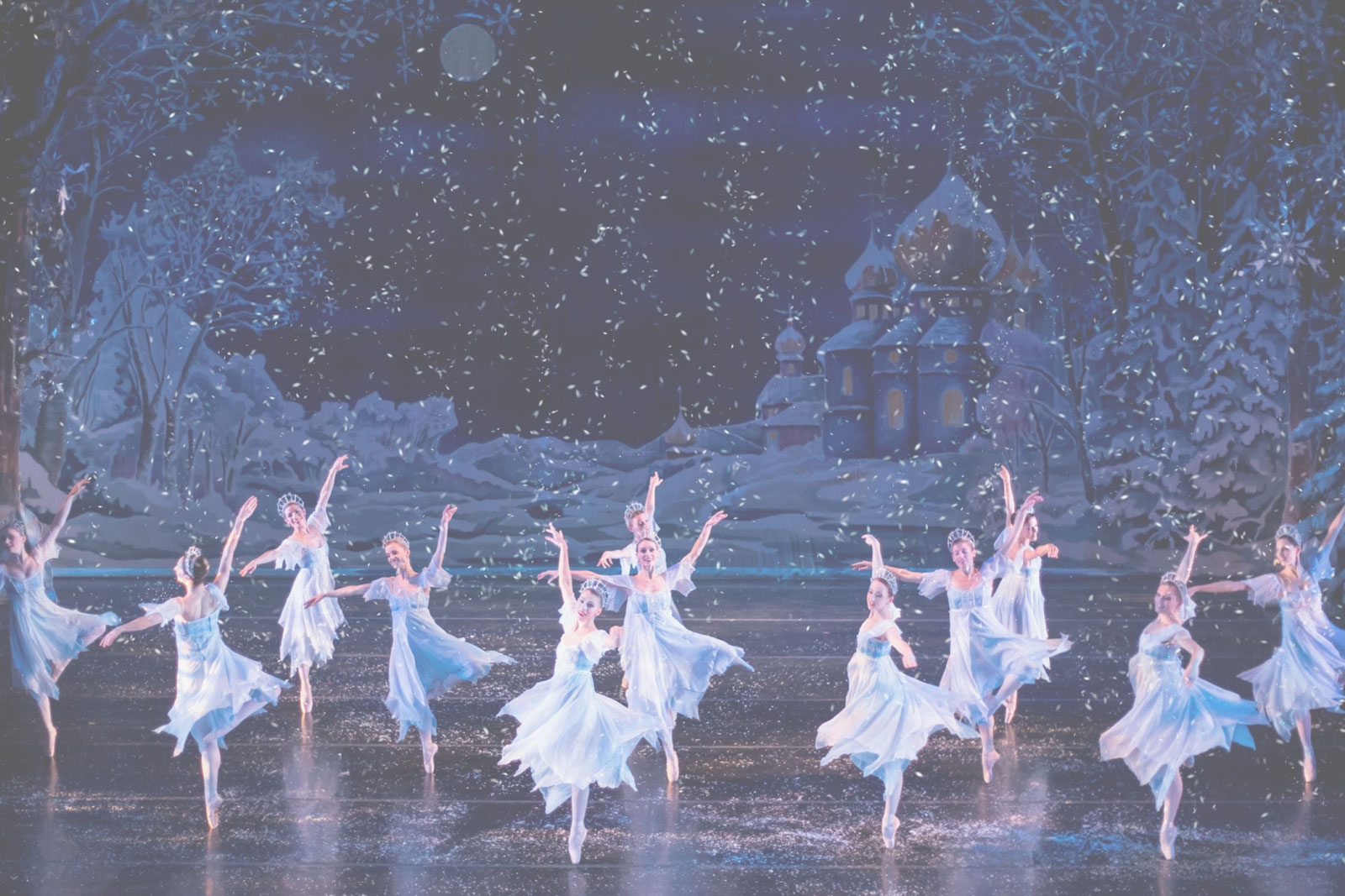balletmet website case study nutcracker