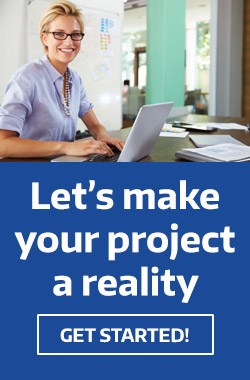Get Your Project Started with a Website Design and Marketing Company in Akron and Columbus Ohio