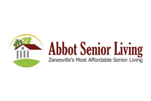 Abbot Senior Living Logo