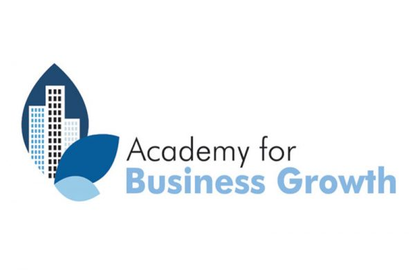Academy for Business Growth Logo