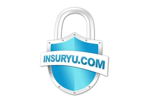 Insuryu.com Logo