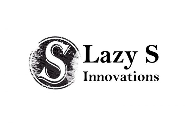 Lazy S Innovations Logo