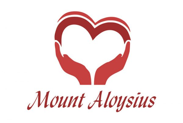 Mount Aloysius Logo
