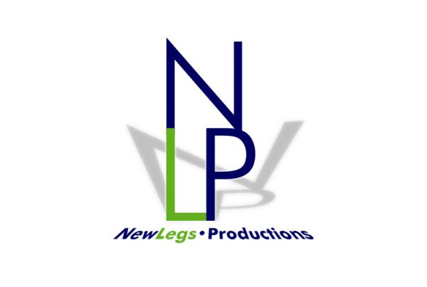 NewLegs Productions Logo