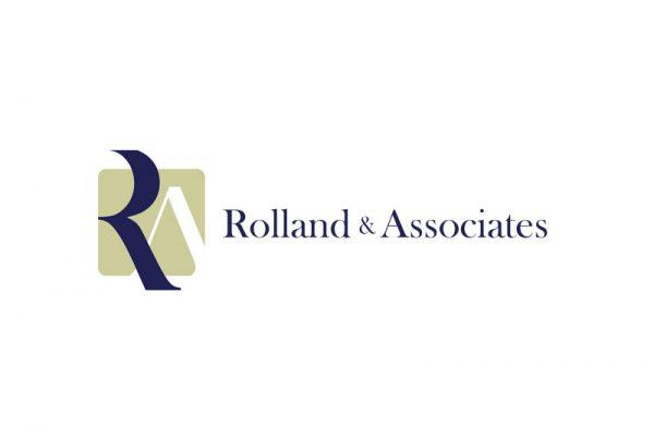 Rolland & Associates Logo