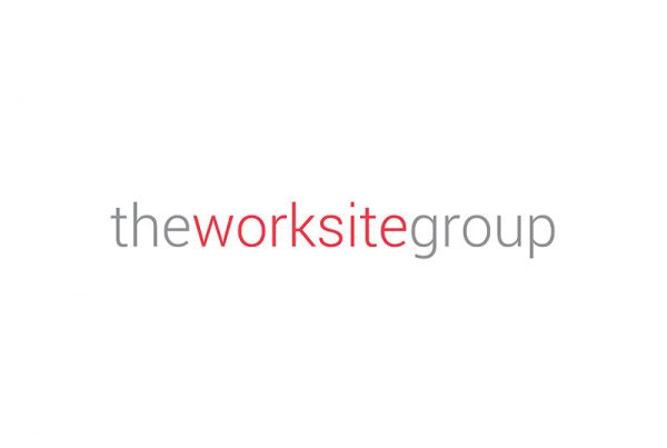 The Worksite Group Logo