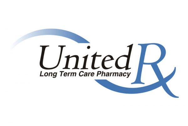 United Rx Logo