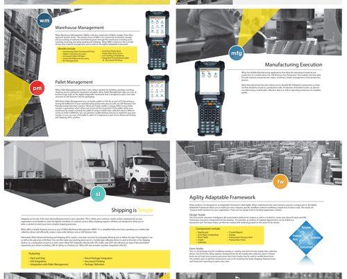 WiSys SAP Brochure