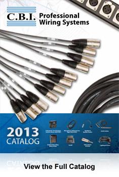 cbi catalog image large