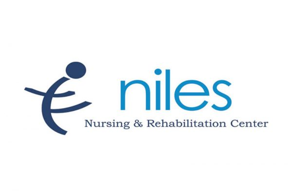 niles Nursing and Rehabilitation Center Logo