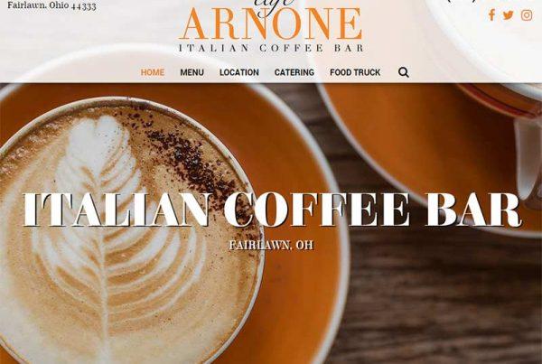 Café Arnone