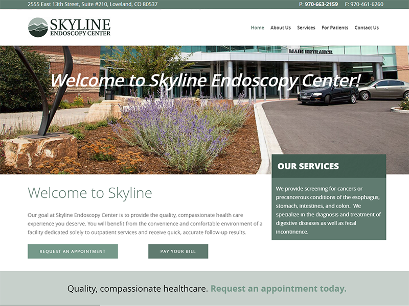 Skyline-screen-shot
