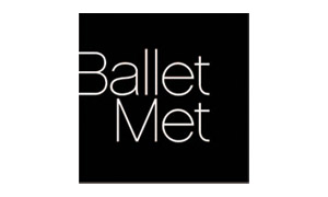 Ohio Web Design Client - Ballet Met