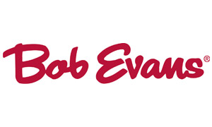Ohio Web Design Client - Bob Evans