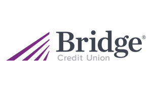 Ohio Web Design Client - Bridge Credit Union