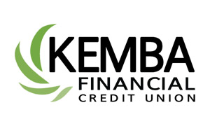 Ohio Web Design Client - Kemba Financial