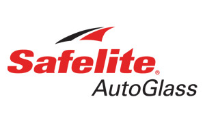 Ohio Web Design Client - Safelite AutoGlass