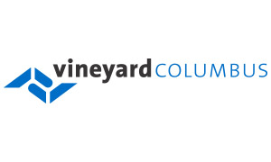 Ohio Web Design Client - Vineyard Columbus
