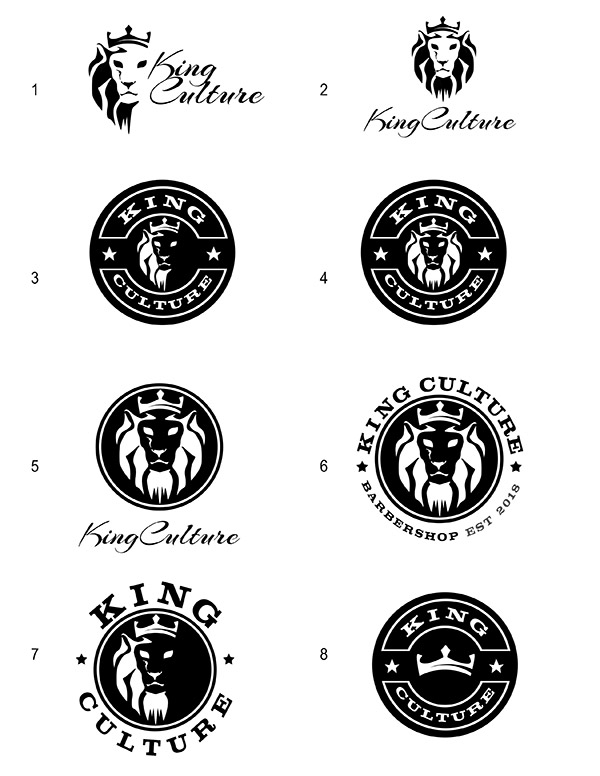 columbus & akron custom logo designs step 2