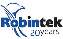 Robintek : Innovative Website Design + Digital Marketing Columbus and Akron, Ohio : Wordpress + Custom Development
