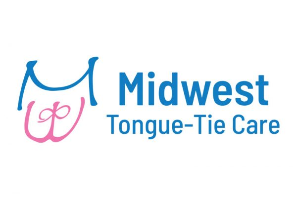 Midwest Tongue Tie Care