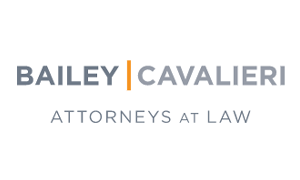 Bailey Cavalieri Columbus Ohio Attorneys at Law