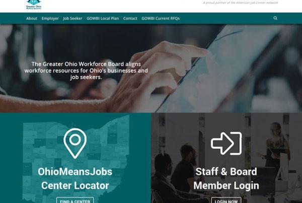 Wordpress, gowbi, workforce, job, seekers, work