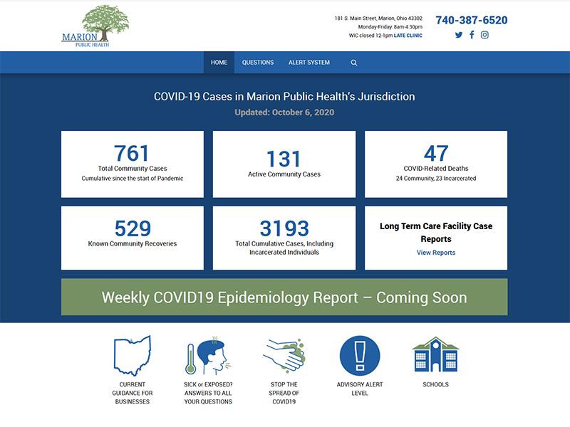 Marion-Public-health-covid-10-7-20-800x600