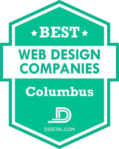 Robintek Best Web Design Company in Columbus