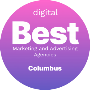 Best Marketing and Advertising Agency in Columbus